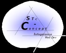 Stc-Concept - Prestataire informatique